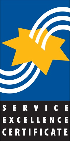 SE_CMYK_col_logo_CERTIFICATE