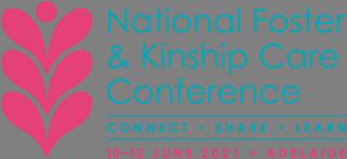 NFKCC-logo-2021